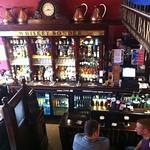 Dublin Pubs, Interior 08