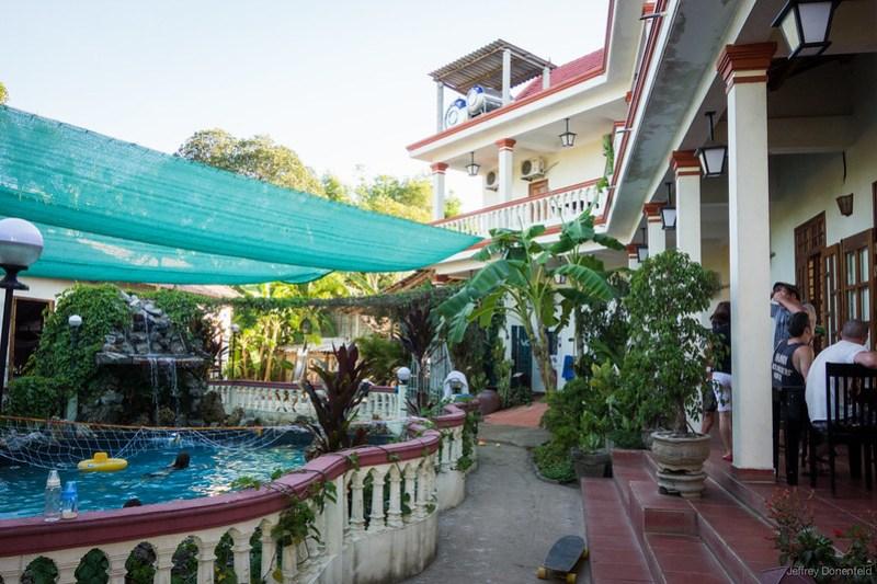 2013-06-07 Phang Nga Farmstay - DSC04798-FullWM
