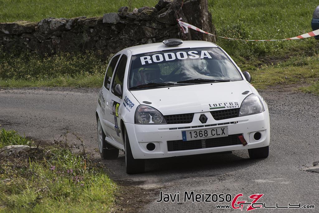 Rally_Noia_JaviMeizoso_17_0066
