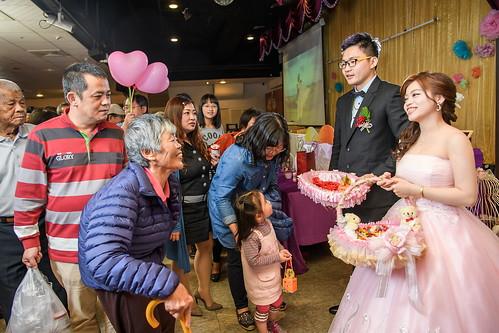 20170305-2054   婚禮紀錄 屏東富盈餐廳 婚攝rumax   聖儒 黃   Flickr