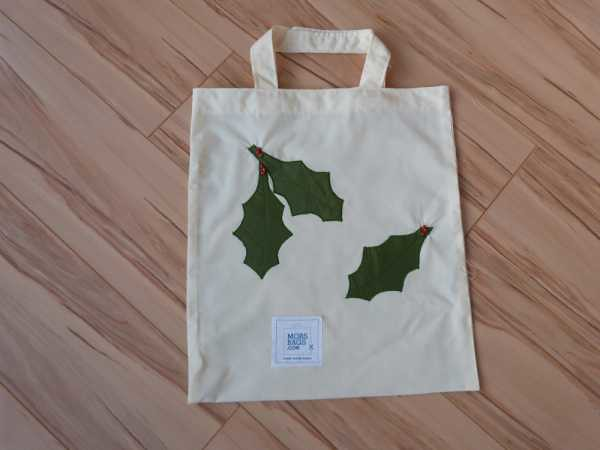 Holly bag