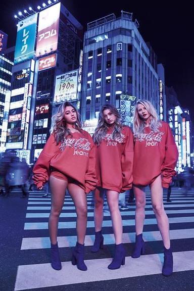 sasha-estrela-campanha-de-moda-no-japao-08