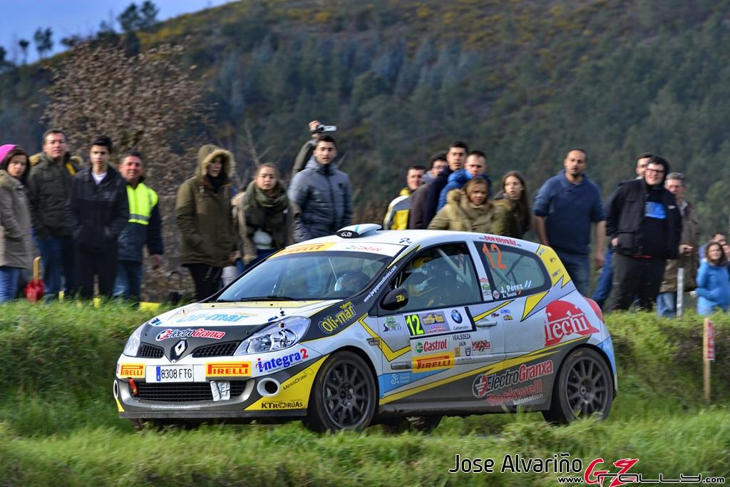 Rally_Cocido_JoseAlvarinho_17_0062