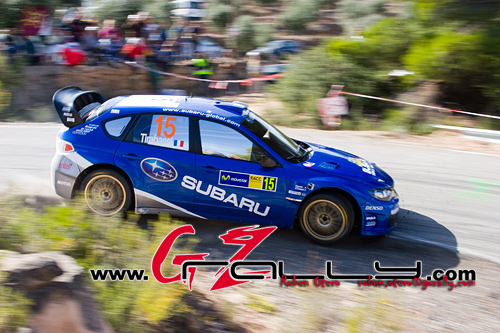rally_de_cataluna_127_20150302_1699344805