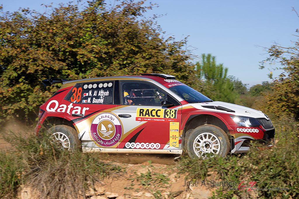 rally_de_cataluna_2015_118_20151206_1402315063