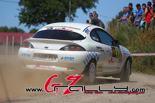 rally_comarca_da_ulloa_164_20150302_1923459261