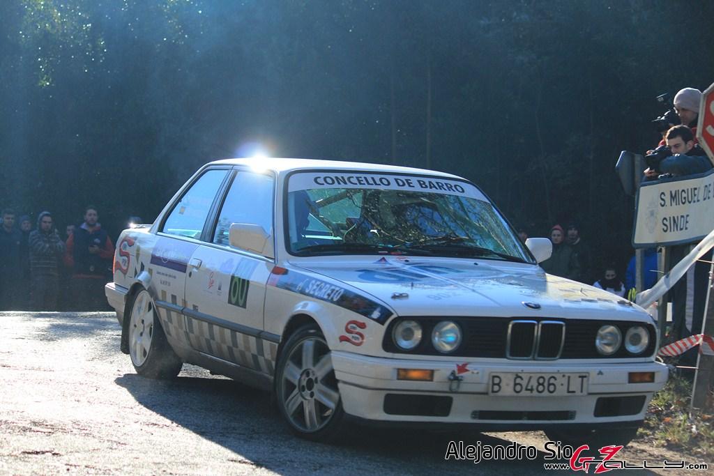 rally_botafumeiro_2012_154_20150304_1213005794 (1)