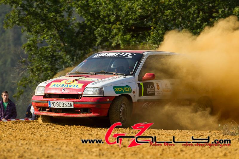 rally_de_tierra_de_touro_2011_8_20150304_1589964530