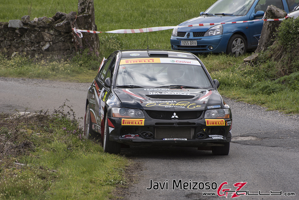 Rally_Noia_JaviMeizoso_17_0049