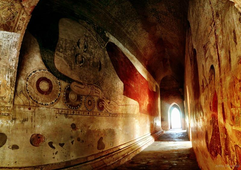 2013-05-15 Bagan - IMG_3995-FullWM