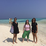 Viajefilos en Maldivas 21