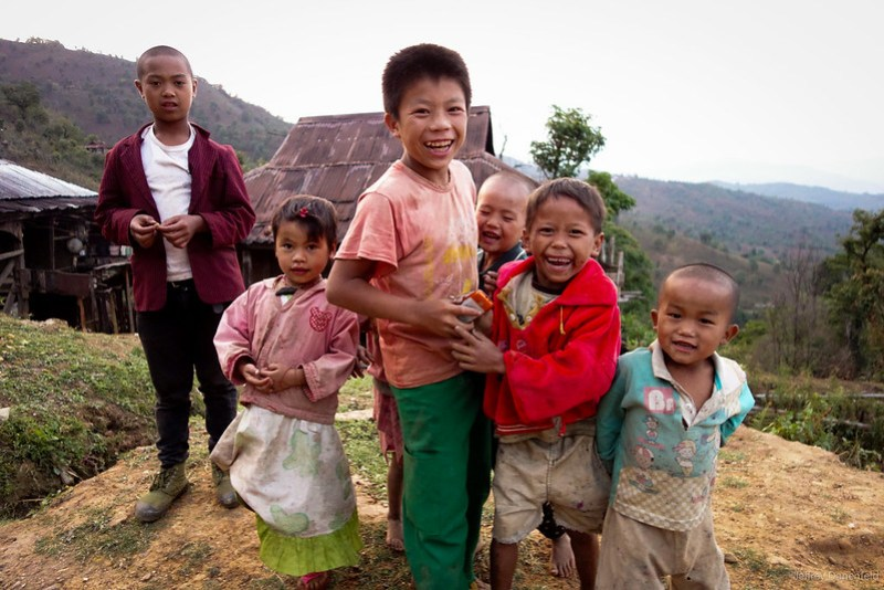 2013-05-09 Trekking Northern Shan State - DSC00845-FullWM