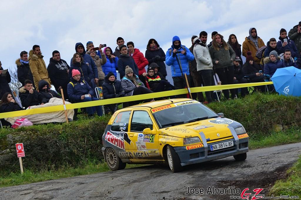 Rally_Cocido_JoseAlvarinho_17_0092