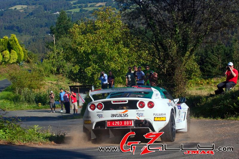 rally_de_ferrol_2011_388_20150304_1184775329