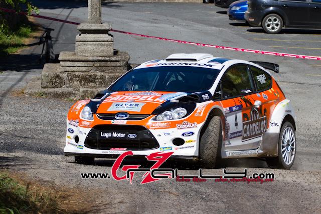 rally_de_ferrol_236_20150303_1141657471