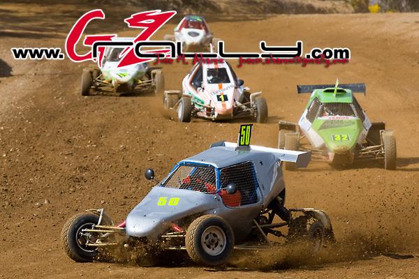 autocross_o_castro_17_20150303_1959196279