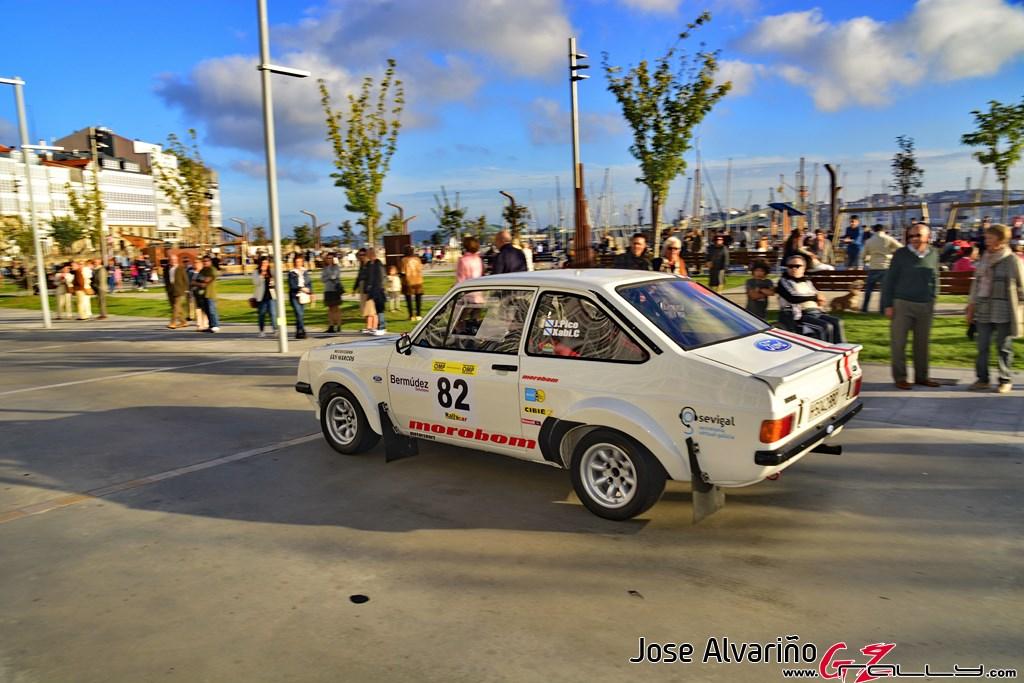 ii_rally_rias_altas_historico_2016_-_jose_alvarino_117_20161010_1580331343