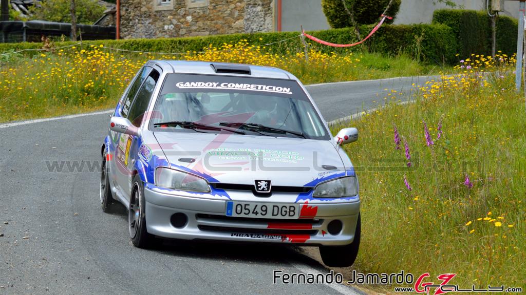 Rally Narón 2k16 (2)