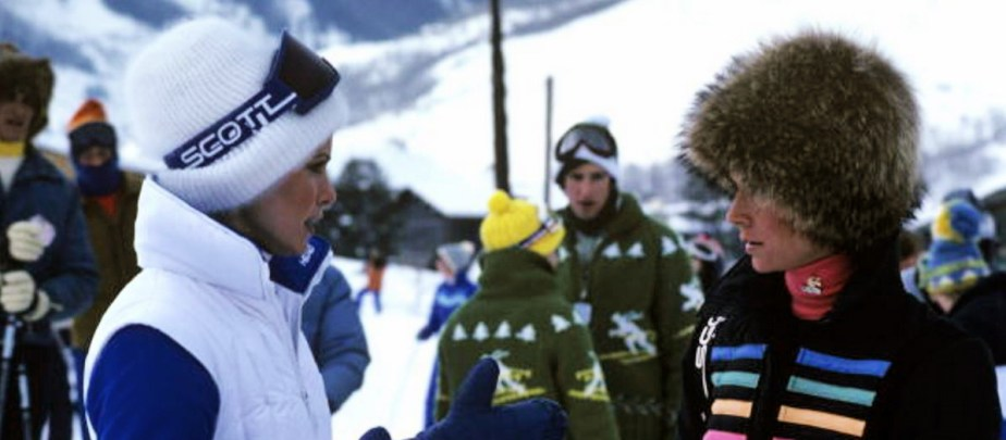 Terror on Skis (46)