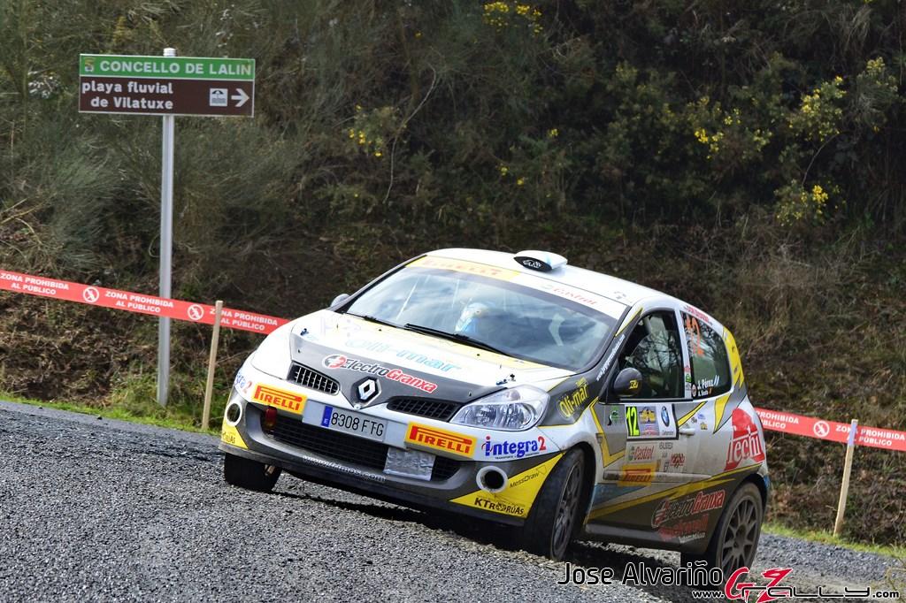 Rally_Cocido_JoseAlvarinho_17_0014