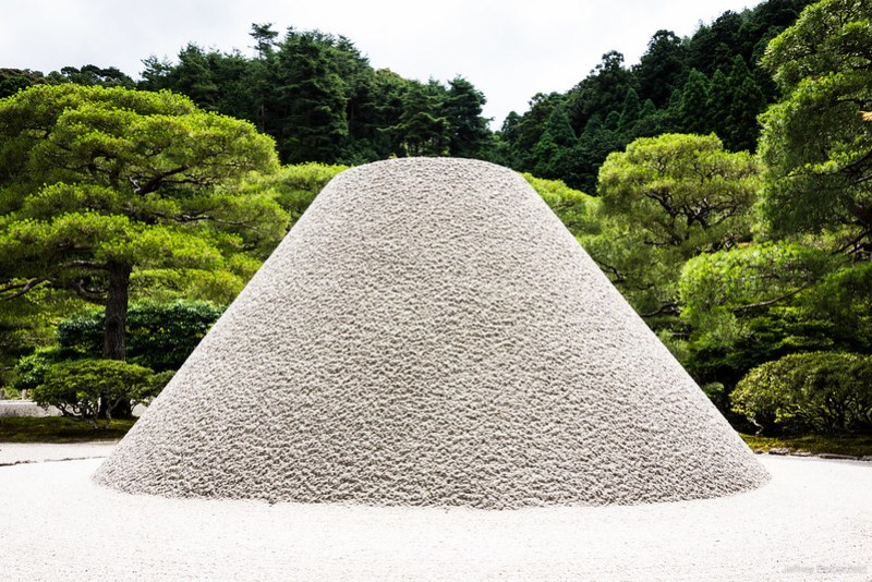 2013-06-27 Kyoto - DSC06884-FullWM