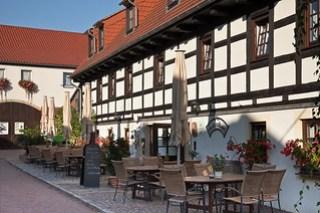 Weinhaus Schuh