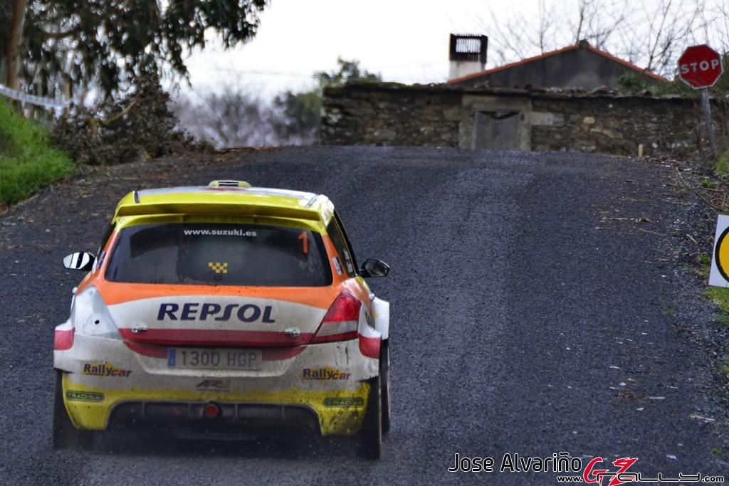 Rally_Cocido_JoseAlvarinho_17_0002