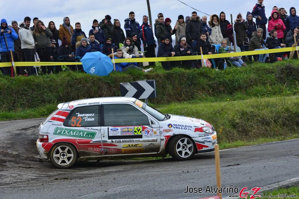 Rally_Cocido_JoseAlvarinho_17_0094