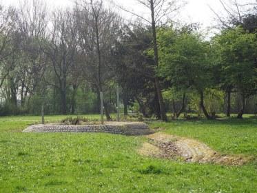Noorder Park - Amsterdam (3)