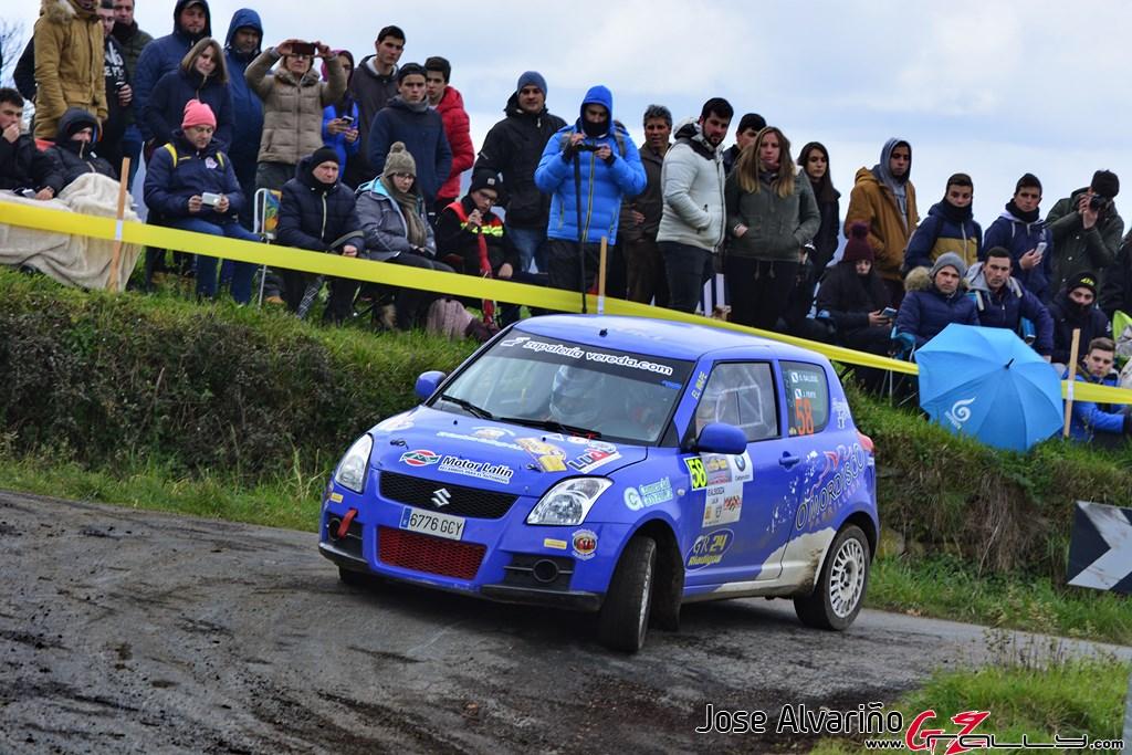 Rally_Cocido_JoseAlvarinho_17_0101