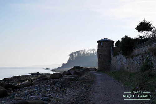 senderismo-escocia-fife-coastal-path-26