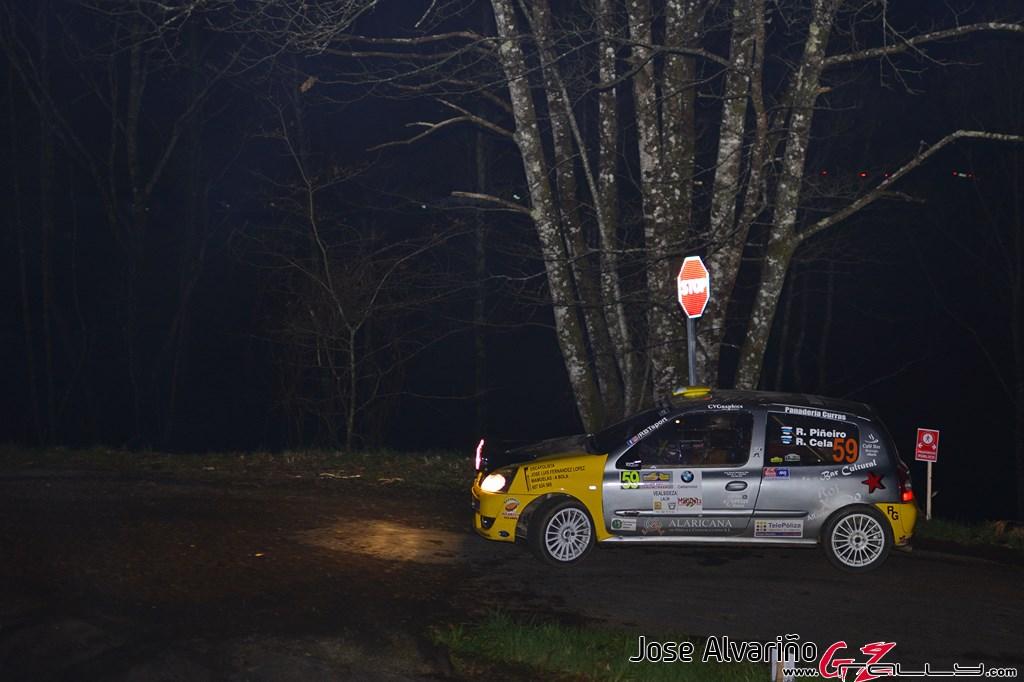 Rally_Cocido_JoseAlvarinho_17_0146