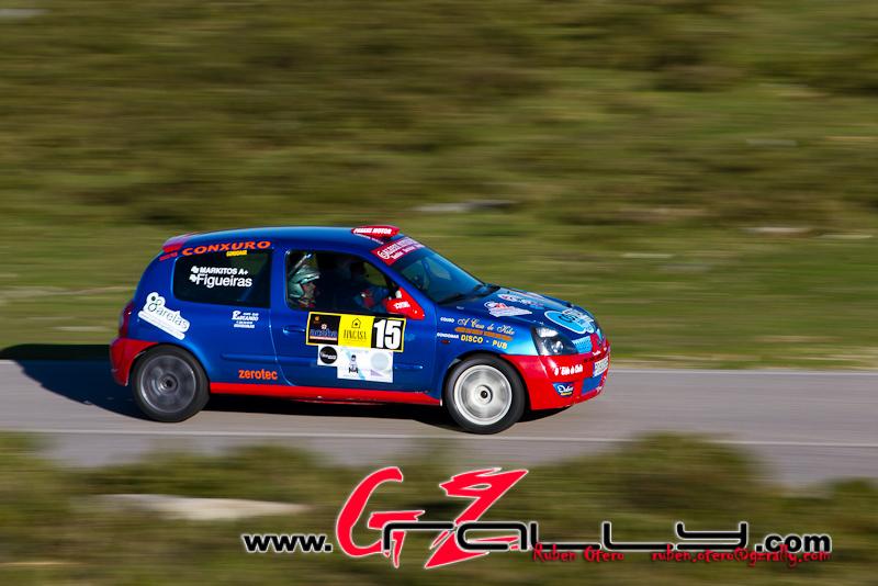 rally_serra_da_groba_2011_457_20150304_1486519080