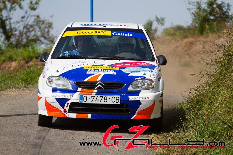 rally_de_ferrol_2011_587_20150304_1738357364
