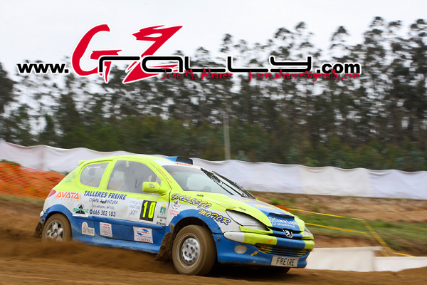 autocross_bergantinos_237_20150303_1117204515