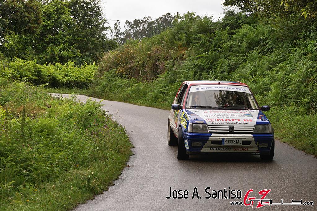 rally_sur_do_condado_2012_-_jose_a_santiso_43_20150304_1689850278