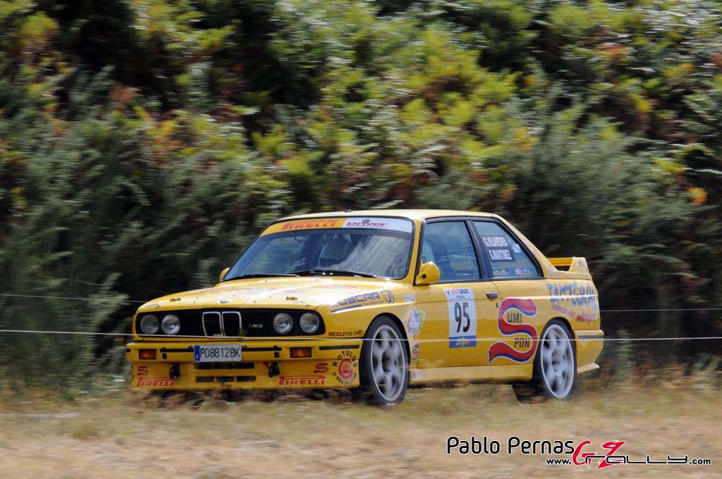 rally_de_galicia_historico_2012_-_paul_2_20150304_1742201855 (1)
