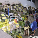 Viajefilos en Sucre, Bolivia 29