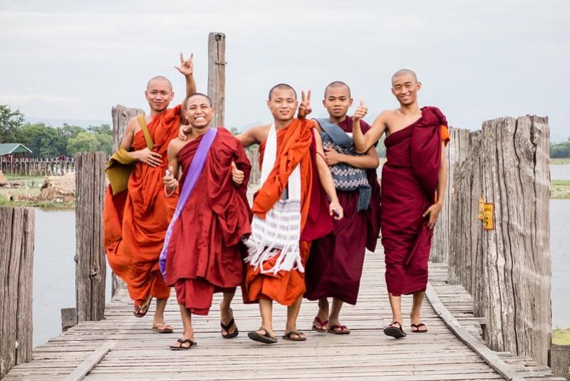 2013-05-14 Mandalay - DSC02002-FullWM