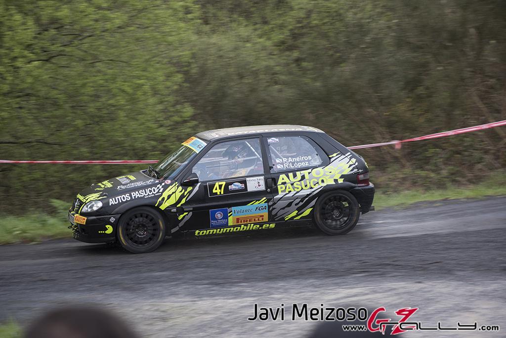 Rally_Noia_JaviMeizoso_17_0017