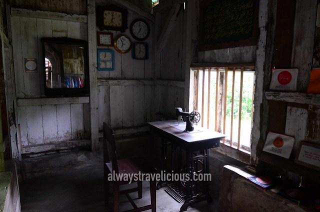 DSC_6243_Belitung