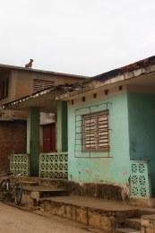 Cuba2013-133-16.jpg