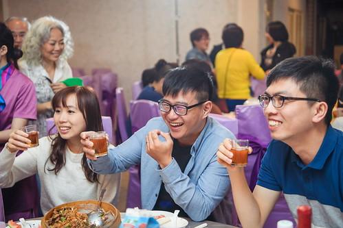 20170305-2030   婚禮紀錄 屏東富盈餐廳 婚攝rumax   聖儒 黃   Flickr