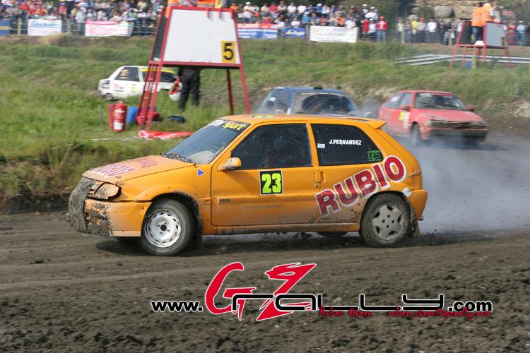 autocross_arteixo_231_20150301_1053845092