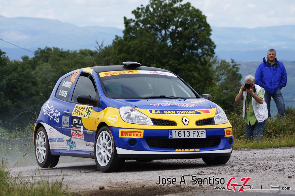 rally_de_ourense_2012_-_jose_a_santiso_213_20150304_1383907311