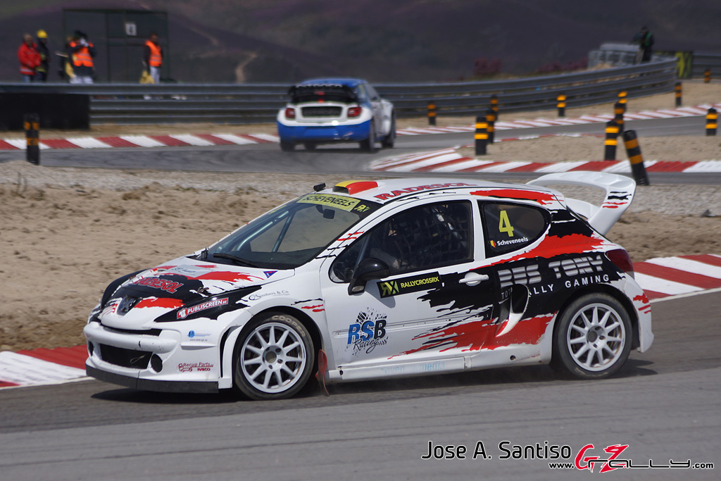 fia_erx_rallycross_montealegre_152_20150308_1688503103