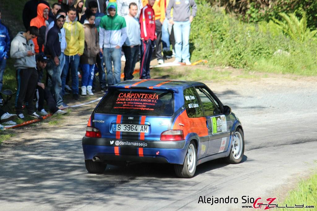 vi_rally_comarca_da_ulloa_5_20150307_1009124056