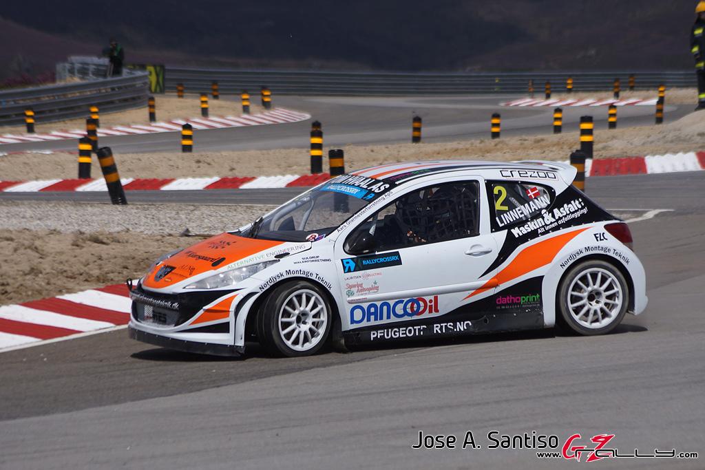 fia_erx_rallycross_montealegre_216_20150308_1137346210