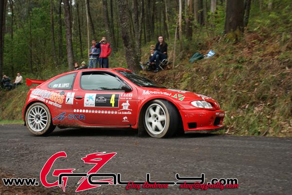 rally_de_noia_2009_32_20150303_1065500926