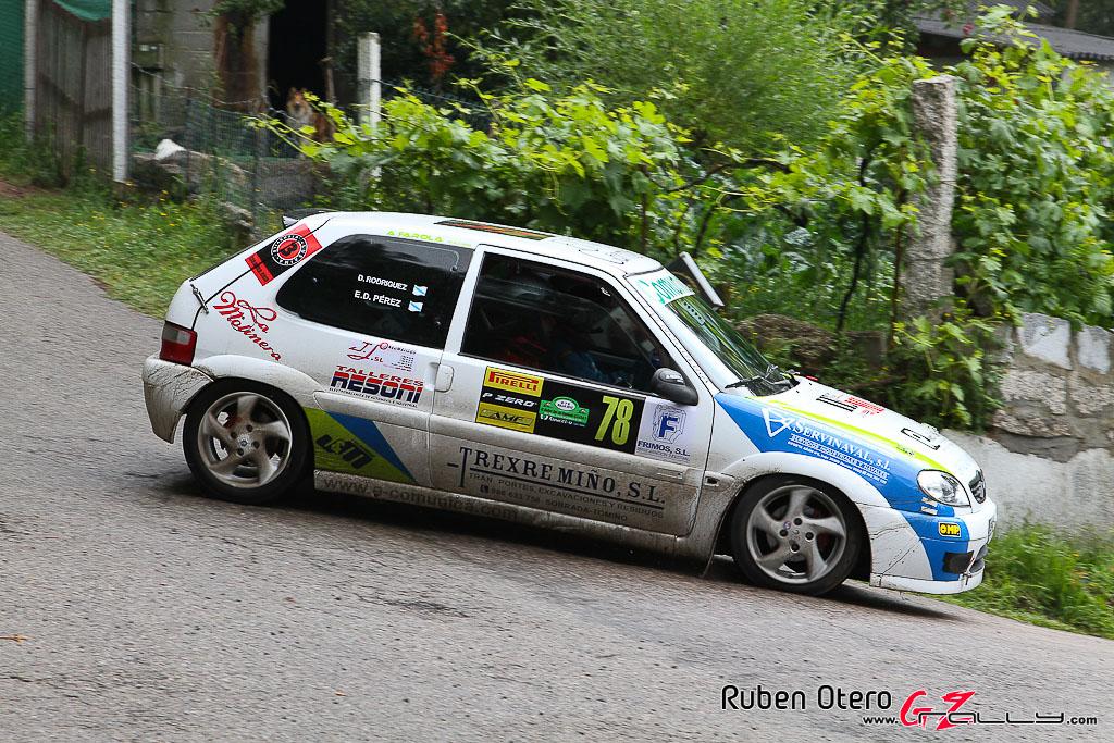 rally_sur_do_condado_2012_-_ruben_otero_167_20150304_1626166787